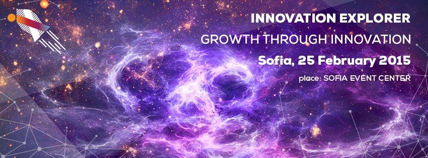 Innovation-explorer-2015