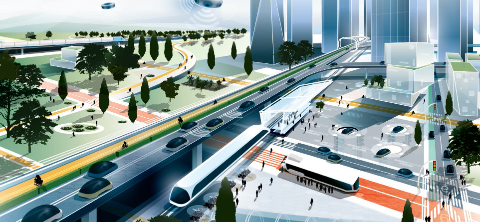 future_of_highways_infographic_carousel