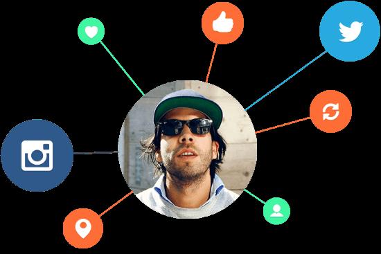 social-media-influencers-02