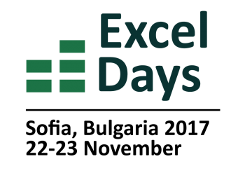 1000x700-logo4-ExcelDay-PNG