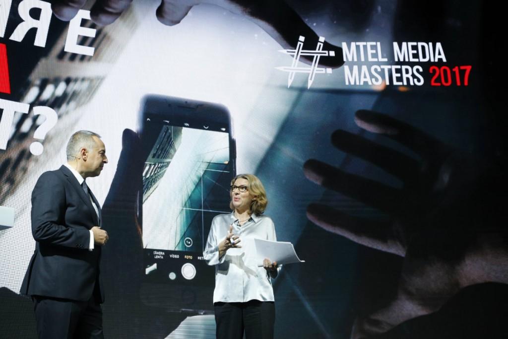 Mtel_Media_Masters_2017_Boyko_Vasilev_&_Mery_Hockadey_Director_BBC_World_Service_English